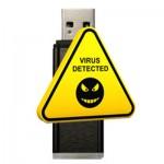 USB-malware06142013